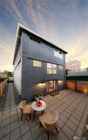 523 21st Ave B, Seattle, WA 98122 (#1335091) :: The Vija Group - Keller Williams Realty