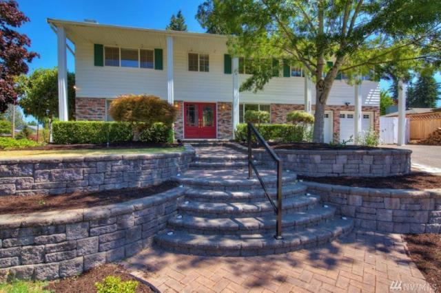 26438 Manchester Ave, Kent, WA 98032 (#1335135) :: Homes on the Sound