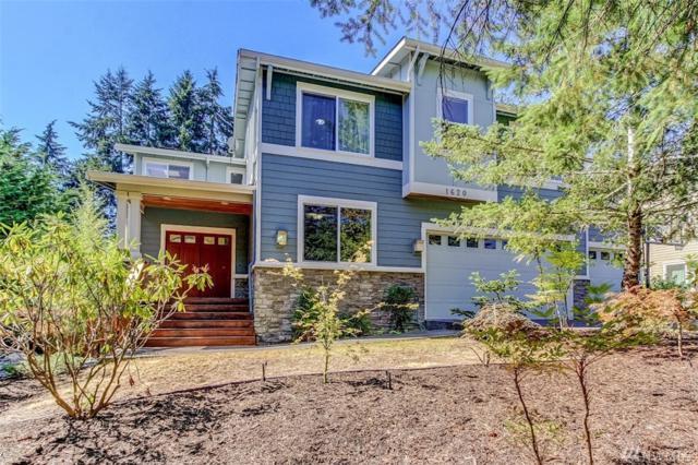 1620 154th Ave SE, Bellevue, WA 98007 (#1335162) :: Keller Williams - Shook Home Group