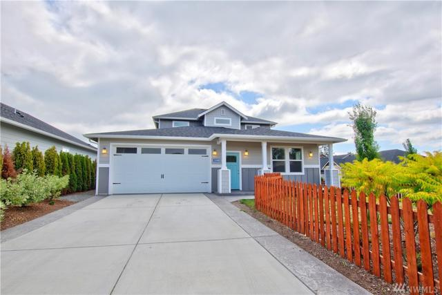 3040 Scotland Alley, Mount Vernon, WA 98273 (#1335180) :: Homes on the Sound