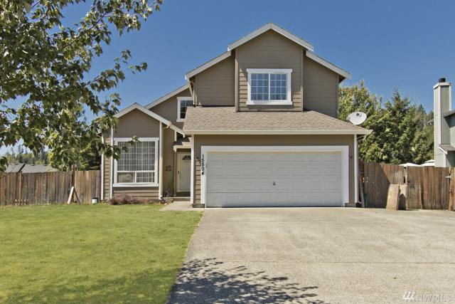 15504 253rd Ave E, Buckley, WA 98321 (#1335181) :: The Craig McKenzie Team