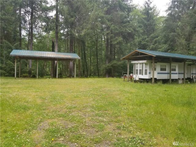 402 Kallman Rd, Forks, WA 98331 (#1335188) :: Keller Williams - Shook Home Group