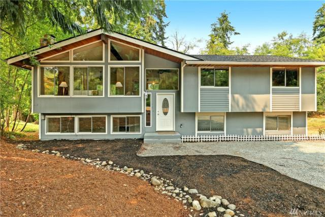 17820 64th Dr NW, Stanwood, WA 98292 (#1335201) :: Homes on the Sound