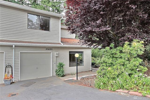 25035 144th Place SE, Kent, WA 98042 (#1335209) :: Homes on the Sound