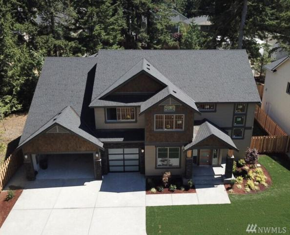 24424 228th Ave SE, Maple Valley, WA 98038 (#1335217) :: Beach & Blvd Real Estate Group