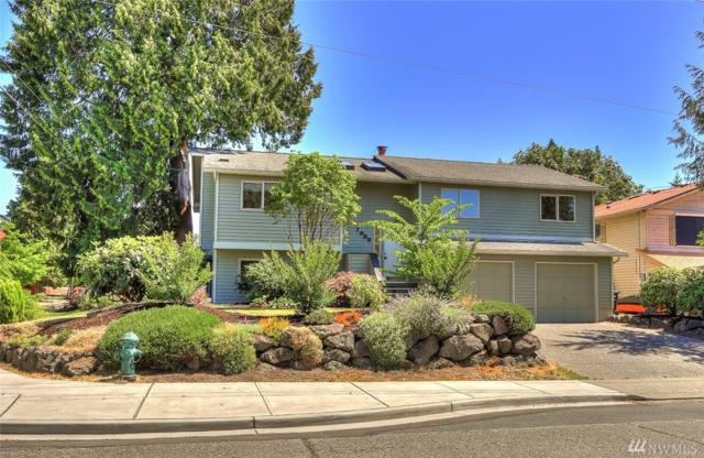 7556 40th Ave NE, Seattle, WA 98115 (#1335239) :: The DiBello Real Estate Group