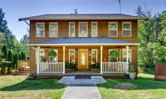 16117 Park Place, Bow, WA 98232 (#1335240) :: Brandon Nelson Partners
