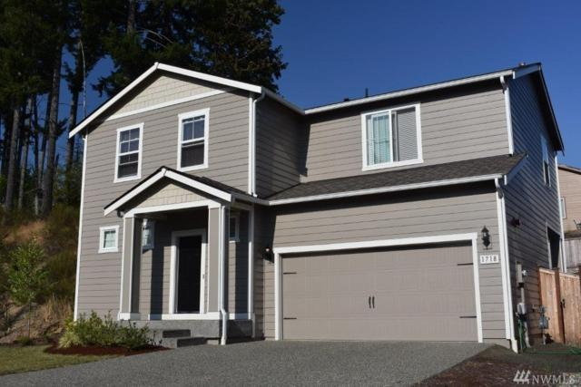 1718 Butler Ct NW, Olympia, WA 98502 (#1335243) :: Canterwood Real Estate Team