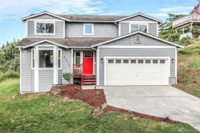 26530 Ansell Rd NW, Poulsbo, WA 98370 (#1335271) :: The Craig McKenzie Team