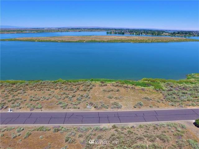 7139 Dune Lake Road SE, Moses Lake, WA 98837 (#1335304) :: Tribeca NW Real Estate