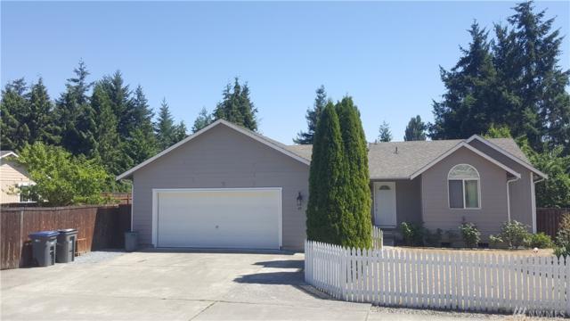45 3rd Ave N, Algona, WA 98001 (#1335306) :: Canterwood Real Estate Team