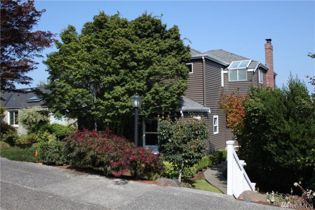 6536 51st Ave NE, Seattle, WA 98115 (#1335314) :: Crutcher Dennis - My Puget Sound Homes