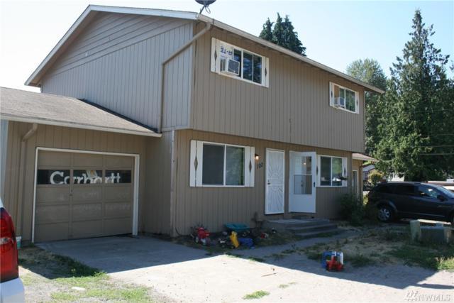 100 Mcguire Place, Longview, WA 98632 (#1335322) :: Costello Team