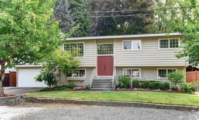 13020 105th Place NE, Kirkland, WA 98034 (#1335330) :: The DiBello Real Estate Group