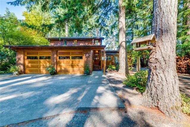 2706 Fishtrap Rd NE, Olympia, WA 98506 (#1335347) :: Homes on the Sound