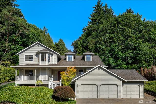 20216 12th Ave NW, Shoreline, WA 98177 (#1335352) :: The DiBello Real Estate Group