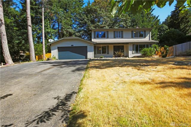 7800 Forest Ridge Dr NE, Bremerton, WA 98311 (#1335377) :: Homes on the Sound
