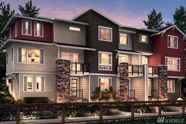 34410 SE Hall St, Snoqualmie, WA 98065 (#1335392) :: The DiBello Real Estate Group