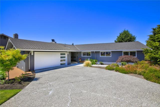 12128 SE 14th St, Bellevue, WA 98005 (#1335430) :: Brandon Nelson Partners