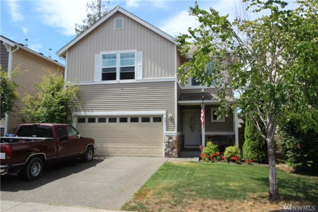 591 Ruby Peak Ave, Mount Vernon, WA 98273 (#1335446) :: Homes on the Sound