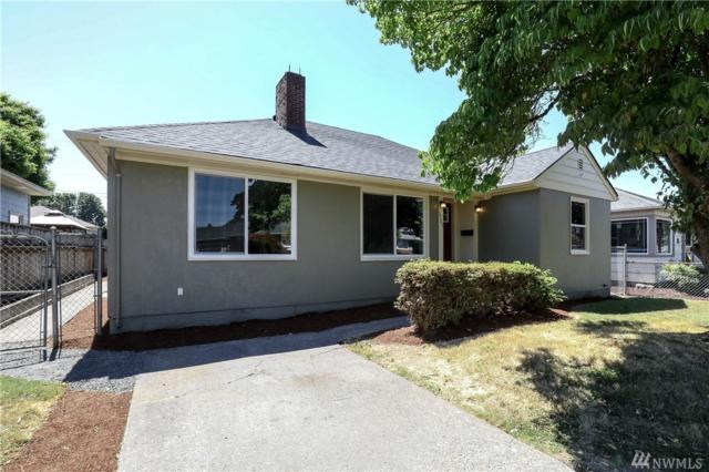 2703 Maple St, Longview, WA 98632 (#1335484) :: Homes on the Sound