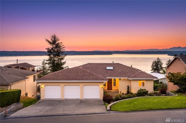6010 Bayview Dr NE, Tacoma, WA 98422 (#1335487) :: Brandon Nelson Partners