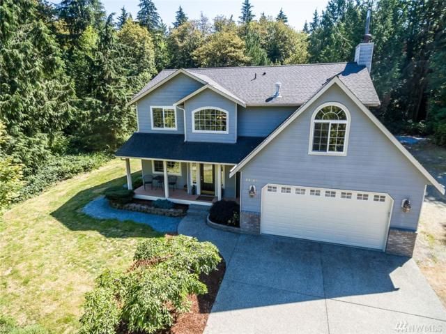 20524 80th St SE, Snohomish, WA 98290 (#1335488) :: Homes on the Sound