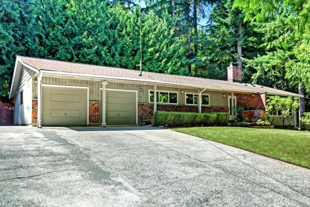 355 Mount Jupiter Dr SW, Issaquah, WA 98027 (#1335531) :: Beach & Blvd Real Estate Group