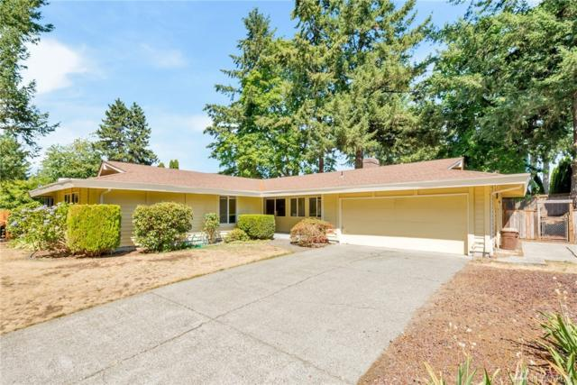 1421 Evergreen Dr W, Fircrest, WA 98466 (#1335537) :: Keller Williams - Shook Home Group