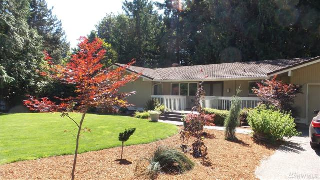 2945 Westwood Ct NW, Olympia, WA 98502 (#1335552) :: Canterwood Real Estate Team