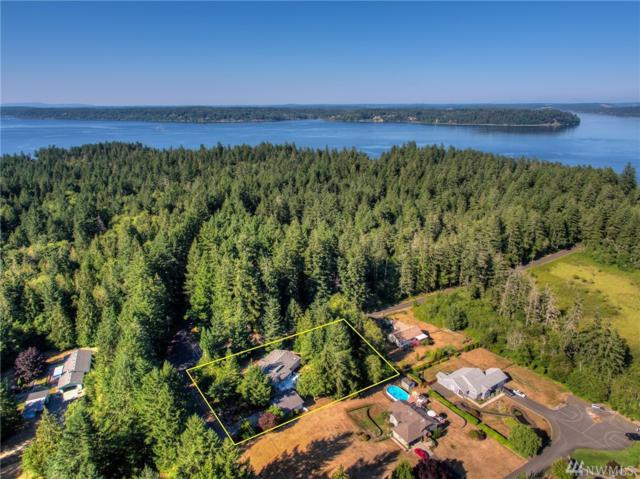 5725 85th Ave, Olympia, WA 98516 (#1335553) :: Homes on the Sound