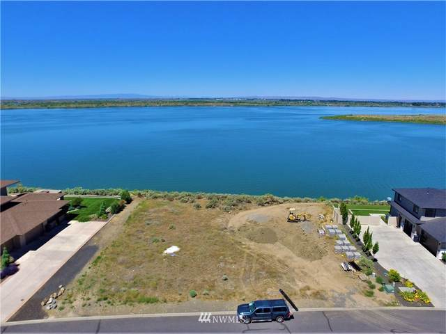7425 Dune Lake Road SE, Moses Lake, WA 98837 (#1335561) :: Tribeca NW Real Estate