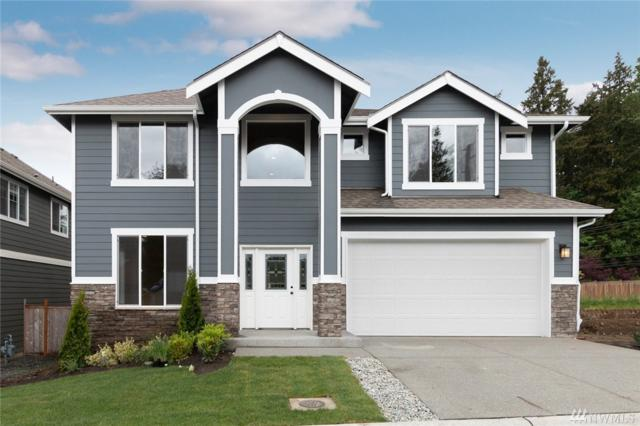 1225 Nile Ave Ne, Renton, WA 98059 (#1335563) :: The DiBello Real Estate Group