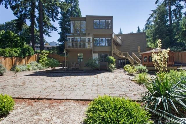 4813 153rd Ave SE, Bellevue, WA 98006 (#1335567) :: Homes on the Sound