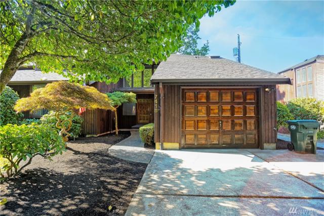 7416 84th St Ct SW, Lakewood, WA 98498 (#1335595) :: Beach & Blvd Real Estate Group
