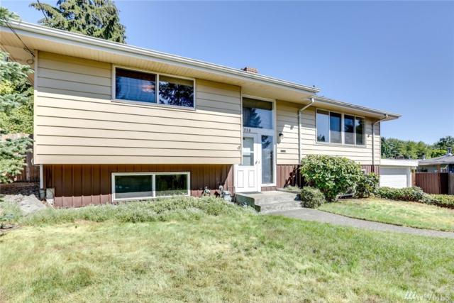 530 Index Place NE, Renton, WA 98056 (#1335598) :: The DiBello Real Estate Group