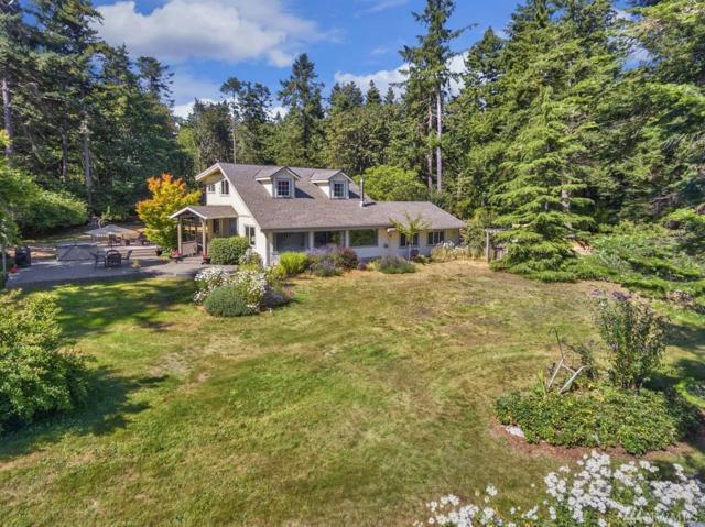 191 Disney Rd, Nordland, WA 98358 (#1335602) :: Better Homes and Gardens Real Estate McKenzie Group