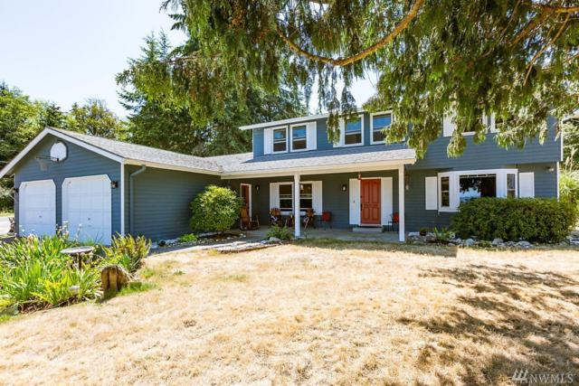 476 Elderberry St, Oak Harbor, WA 98277 (#1335610) :: The Home Experience Group Powered by Keller Williams