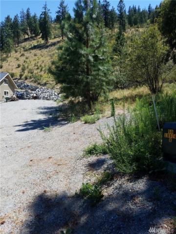 20 Lakeview Place, Chelan, WA 98816 (#1335613) :: Keller Williams - Shook Home Group