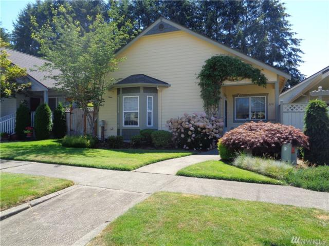 3241 57th Ave SE, Olympia, WA 98501 (#1335615) :: Northwest Home Team Realty, LLC