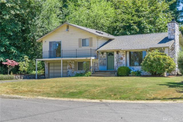 11068 SE Bean Rd, Port Orchard, WA 98366 (#1335635) :: Homes on the Sound