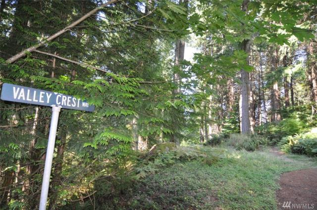 55 Valley Crest Wy, Bellingham, WA 98229 (#1335638) :: Brandon Nelson Partners