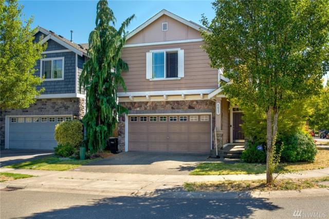 4037 62nd Ave E, Fife, WA 98424 (#1335649) :: Brandon Nelson Partners