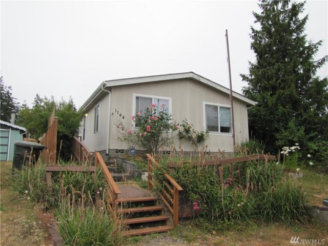 1144 Campbell Ave, Port Angeles, WA 98362 (#1335658) :: KW North Seattle