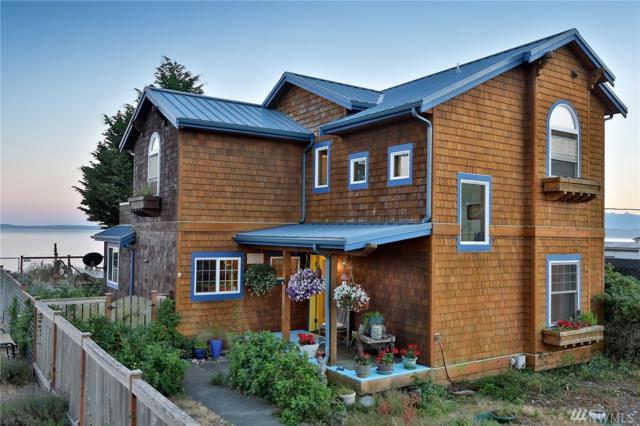 836 Old Beach Rd, Freeland, WA 98249 (#1335671) :: Keller Williams - Shook Home Group