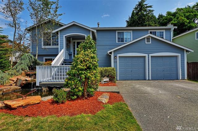 5531 1st Ave SE, Everett, WA 98203 (#1335698) :: Canterwood Real Estate Team