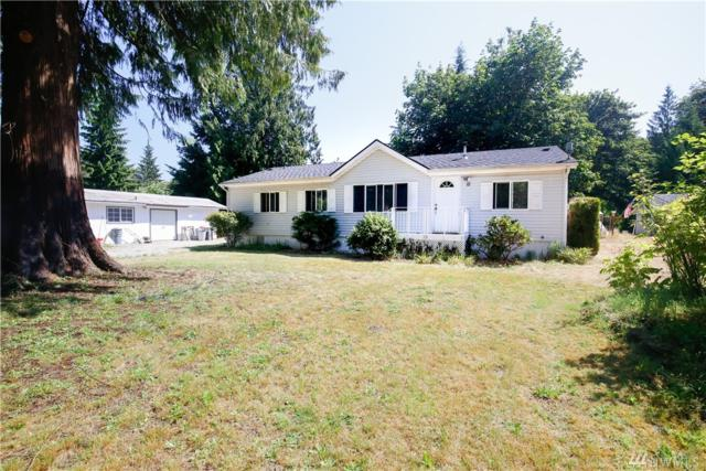 8991 W Pressentin Dr, Concrete, WA 98237 (#1335743) :: Keller Williams - Shook Home Group