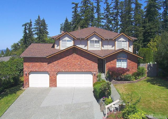 894 18th St, Mukilteo, WA 98275 (#1335744) :: Beach & Blvd Real Estate Group