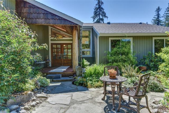 33407 Se 126th St, Issaquah, WA 98027 (#1335748) :: Homes on the Sound