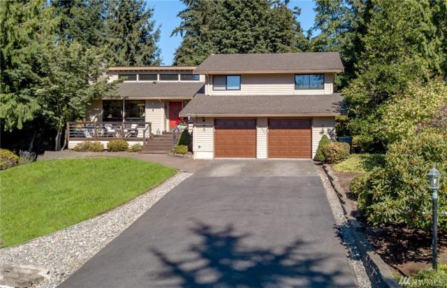 30304 19th Place SW, Federal Way, WA 98023 (#1335761) :: Homes on the Sound